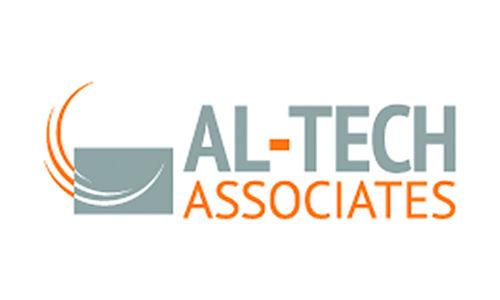 Al-tech