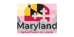 MD-DOL-Logo