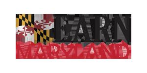 MD-EARN-Logo