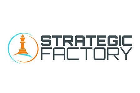 StrategicFactory